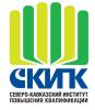 Северо-Кавказский институт повышения квалификации